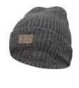 Ivanhoe Roa Hat - Grey One Size