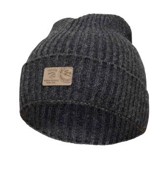 Ivanhoe Roa Hat - Graphite Marl