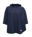 Ivanhoe GY Alabo - Light navy One size