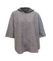 Ivanhoe GY Alabo - Grey marl One size