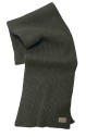 Ivanhoe Roa Scarf - Forest Green