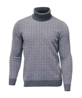 Ivanhoe GY Malte - Grey S