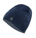 Ivanhoe Rock Hat Primaloft - Light navy