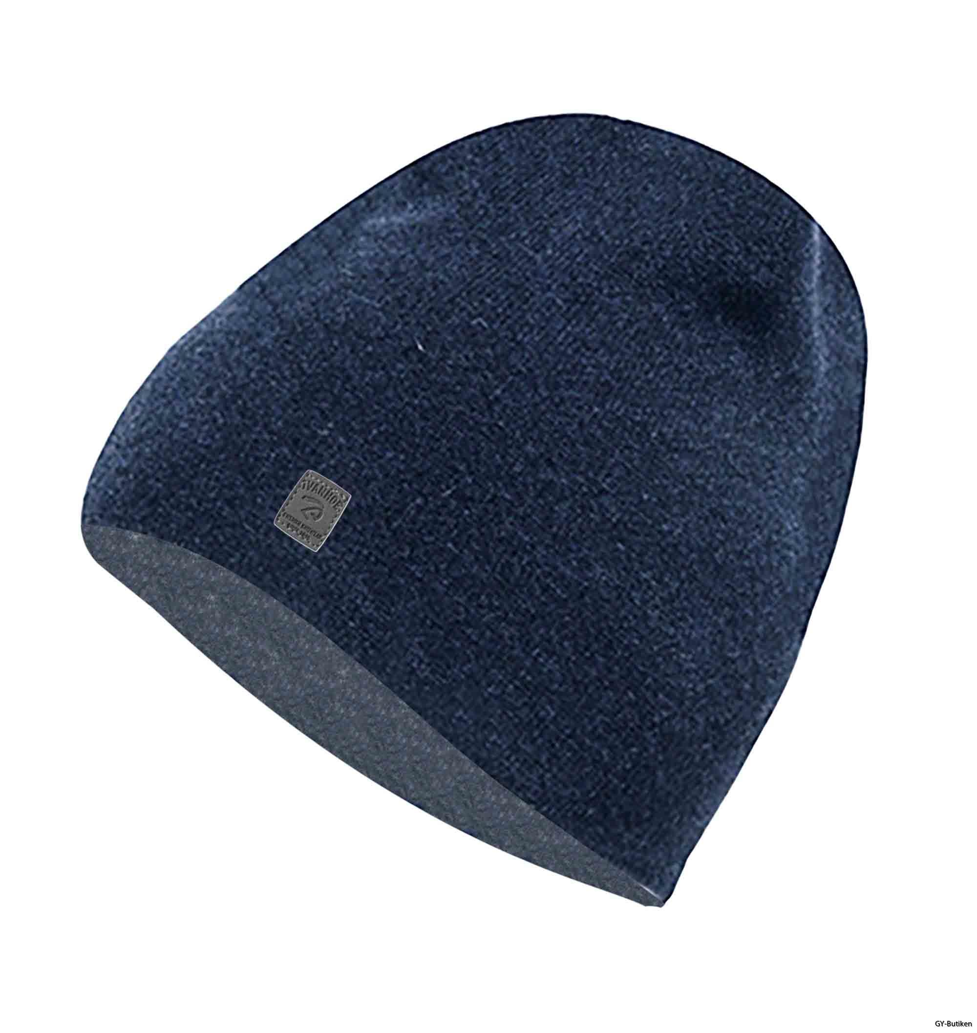 Rock_hat_002