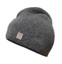 Ivanhoe Rock Hat Primaloft - Grey