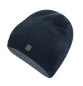 Ivanhoe Rock Hat Primaloft - Black