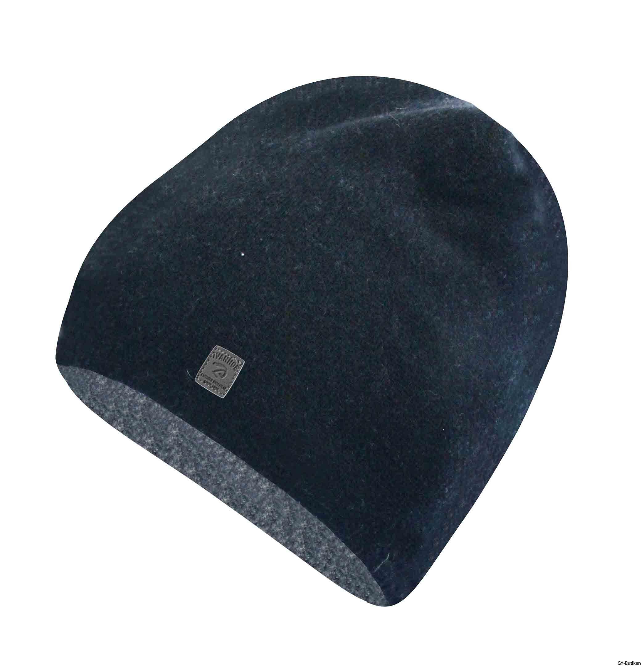 Rock_hat_015