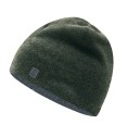 Ivanhoe Rock Hat Primaloft - Forest green