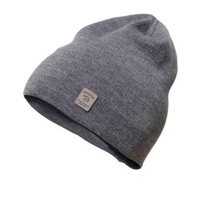 Ivanhoe GY Kim Hat - Grey