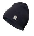 Ivanhoe GY Kim Hat - Black