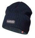 Ivanhoe Windy Hat WB - Navy One Size