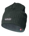 Ivanhoe Windy Hat WB - Rifle green One Size