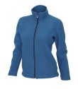 Ivanhoe Brodal Female - Electric Blue 44