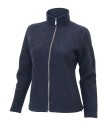 Ivanhoe Brodal Female - Navy 44