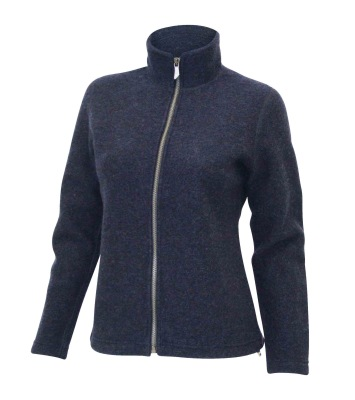 Ivanhoe Brodal Female - Navy 36