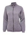 Ivanhoe Kicki Full Zip - Grey 44