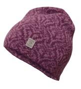 Ivanhoe Korrebo Hat
