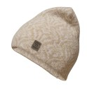 Ivanhoe Korrebo Hat - Stone
