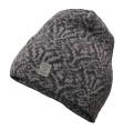 Ivanhoe Korrebo Hat - Graphite marl