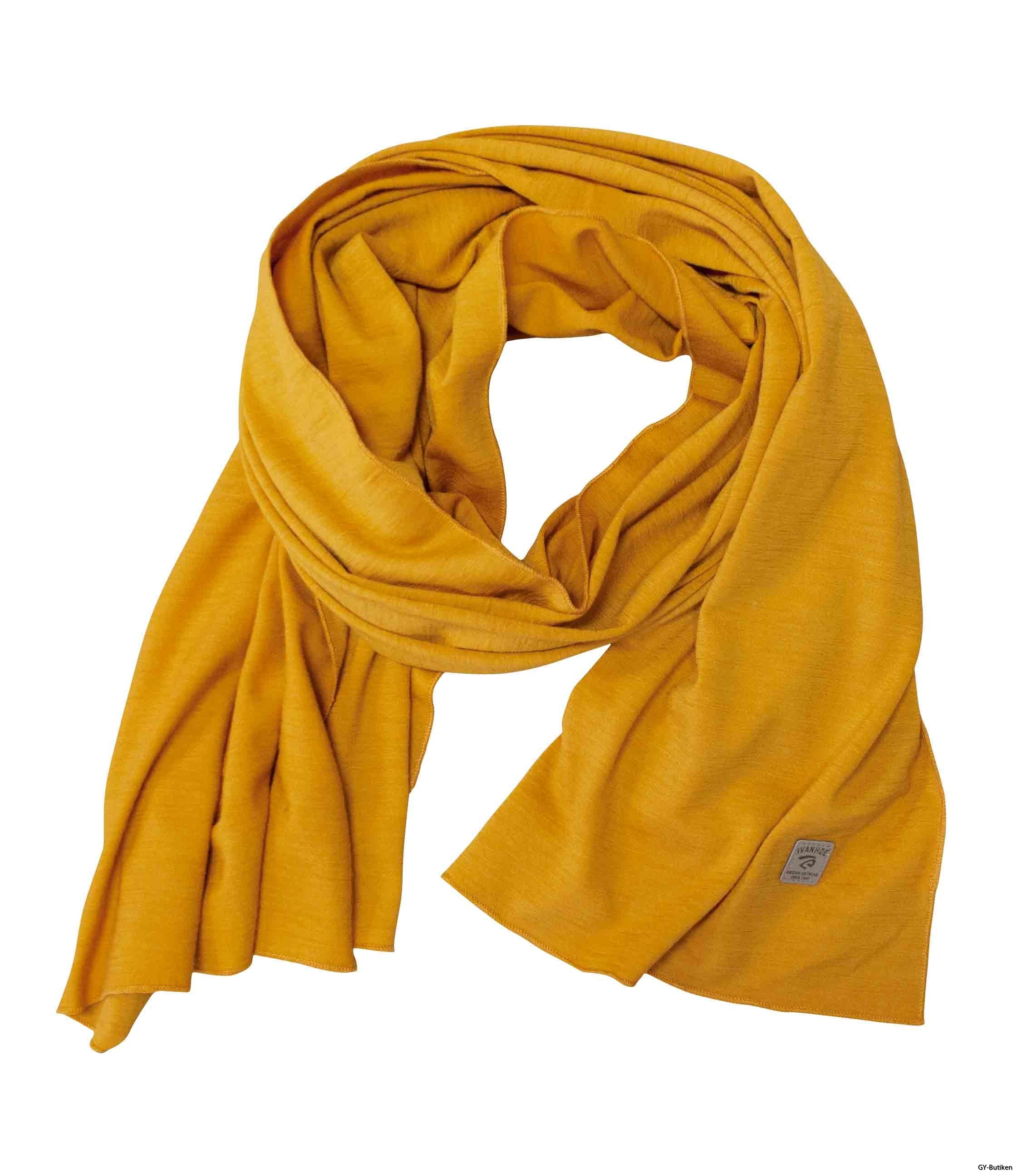 GY_Hulared_Scarf_073