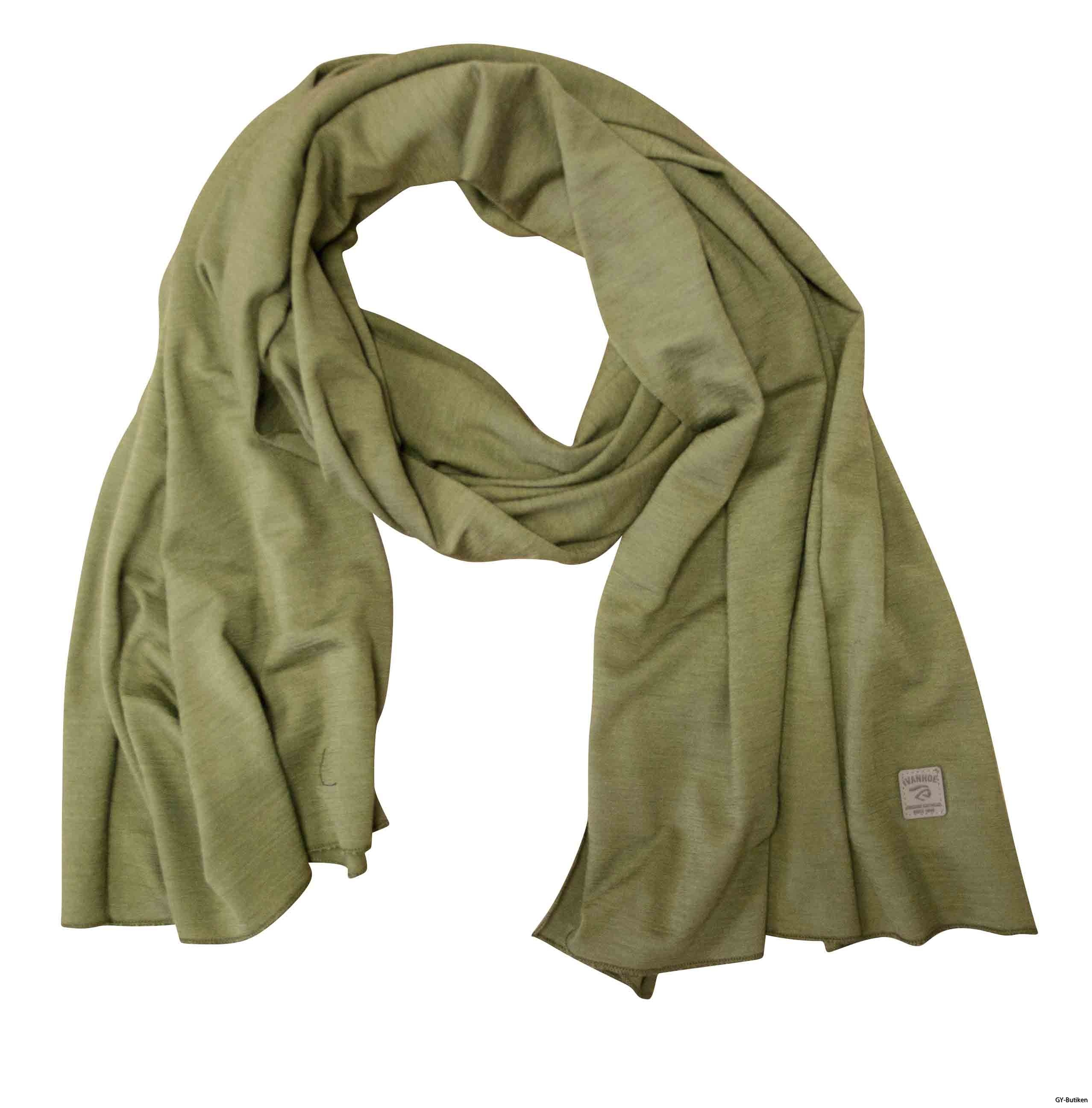 GY_Hulared_Scarf_428
