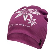 Ivanhoe Underwool Hat Flower
