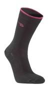 Ivanhoe Wool Sock