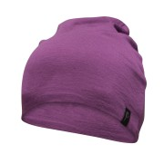 Ivanhoe Underwool Hat
