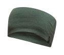 Ivanhoe Underwool Headband - Rifle Green