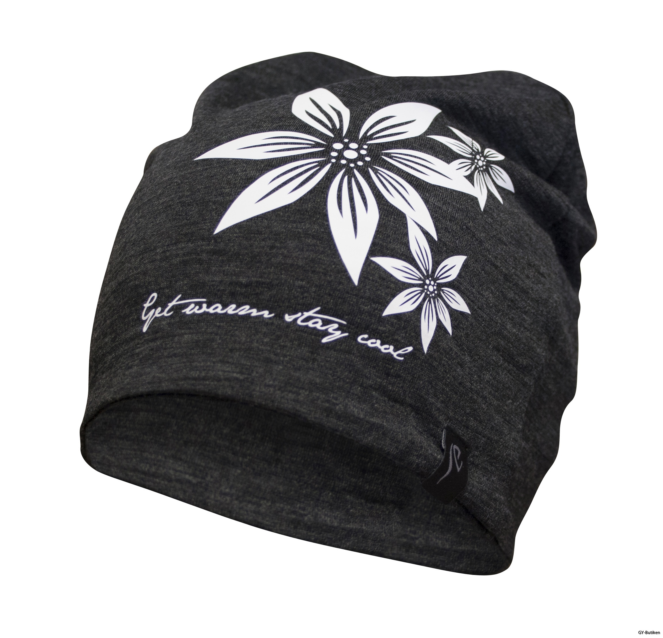 UW_Hat_Flower_055