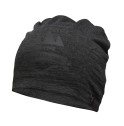 Ivanhoe Underwool Hat Shield - Graphite Marl