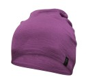 Ivanhoe Underwool Hat - Lilac Rose