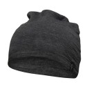 Ivanhoe Underwool Hat - Graphite Marl
