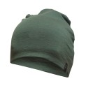 Ivanhoe Underwool Hat - Rifle Green