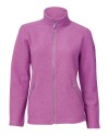 Ivanhoe Bella Full Zip - Spring Crocus 46