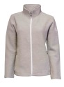 Ivanhoe Beata Full Zip - Sand 46