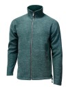Ivanhoe Bruno Full Zip - Silver Pine 3XL