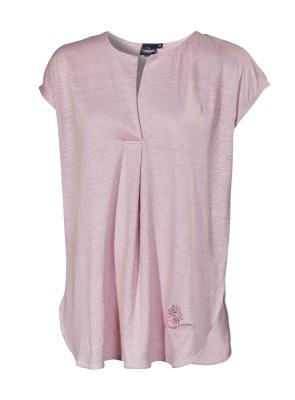 Ivanhoe GY Vera - Pink 36