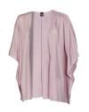 Ivanhoe GY Kira - Pink One Size