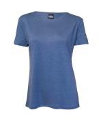 Ivanhoe GY Leila t-shirt