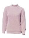 Ivanhoe GY Uddebo female - Pink 46