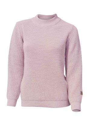 Ivanhoe GY Uddebo female - Pink 36