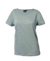 Ivanhoe GY Leila t-shirt - Green Bay 46