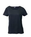 Ivanhoe GY Leila t-shirt - Black 46