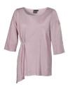 Ivanhoe GY Flora - Pink 46