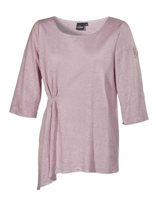 Ivanhoe GY Flora - Pink 36