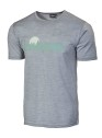 Ivanhoe Underwool Agaton Tree - Grey Marl XXL