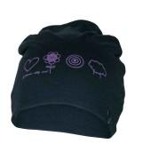 Ivanhoe Underwool Hat Meja Symbols