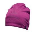 Ivanhoe Underwool Hat Shield - Lilac Rose