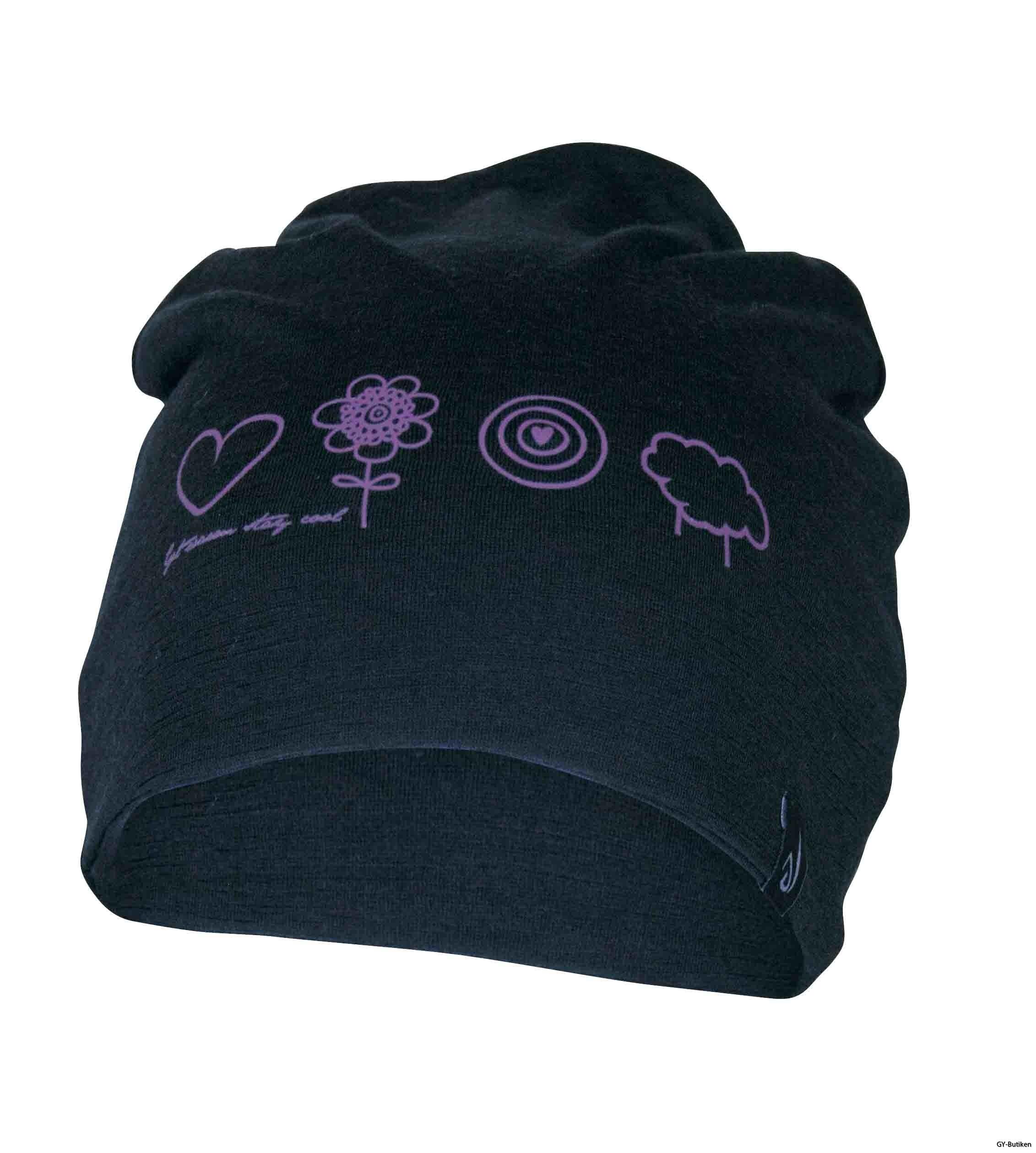 UW_Hat_Symbols_015
